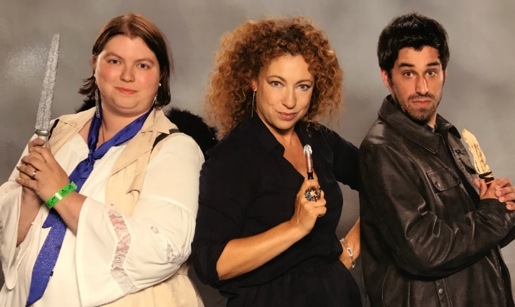 Alex Kingston at Raleigh Supercon 2017 large.jpg