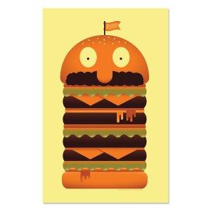 BurgeroftheDay