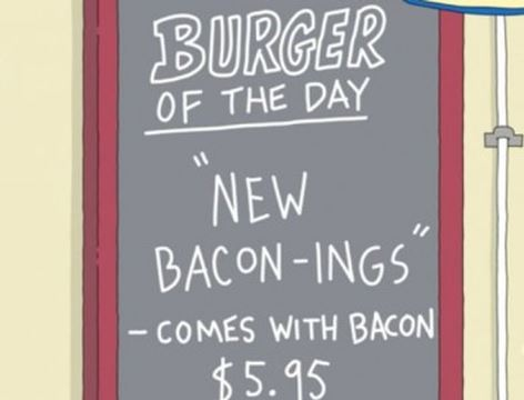 New Baconings sign.jpg