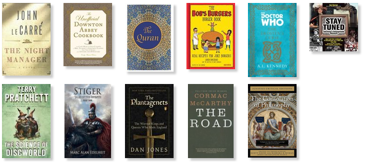 2017-book-reviews-34-44.png