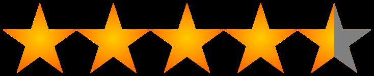 4.5_stars.svg
