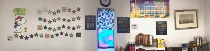 classroom panorama 2017