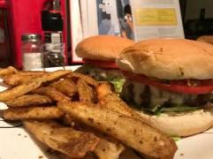 poblano picasso burger 1