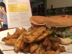 poblano picasso burger 2