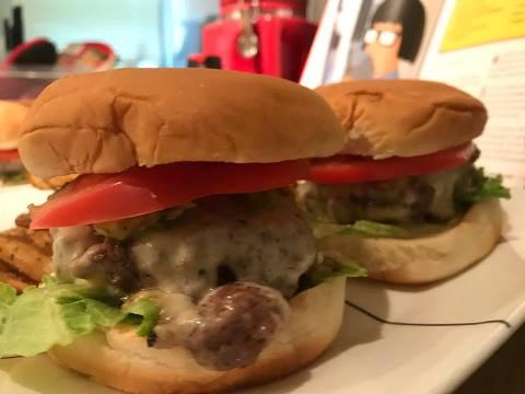 poblano picasso burger 3