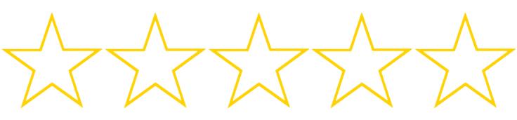 zero-stars_0.png