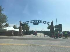 Darlington 2017 gateway