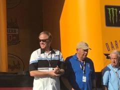 darlington 2017 rusty wallace