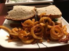 rYe-MCA burger 1