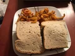 rYe-MCA burger 3