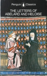 the letters of abelard and heloise cover