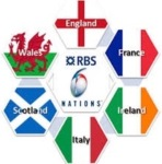 6 nations rugny logos